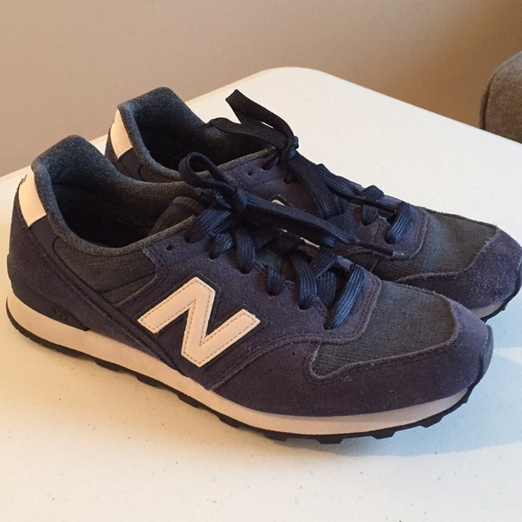 new balance sneakers made in usa new balance 621